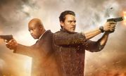 Neue Serie: Lethal Weapon